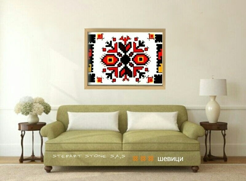 Елбетица, домашен интериор, Картини, Български шевици, Уникални подаръци, български рисувани мотиви за стена, български символи